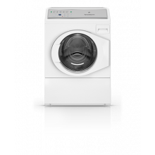 SPEED QUEEN Professional Front Load Washer