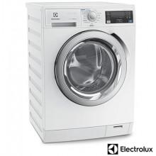 ELECTROLUX LFE10