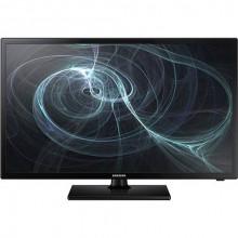 "Samsung 24"" Monitor TV"