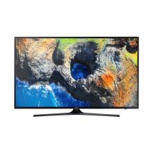 "Samsung 65"" MU6100 Smart 4K UHD TV"