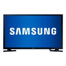 """Samsung 32"""" HD Flat TV J4000"""