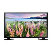 """Samsung 49"""" Full HD Flat Smart TV J5200"""