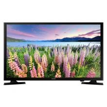 """Samsung 43"""" Full HD Flat Smart TV J5200"""