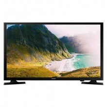 "Samsung 40"" Full HD TV LED"