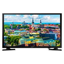 "Samsung 32"" HD TV LED"