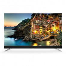 "SEMP TCL 49"" SMART UHD TV 4K"