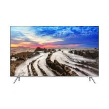 "Samsung 55"" MU7000 Smart 4K UHD TV"