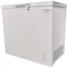 PHILCO H200L