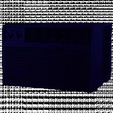 GREE GJC12BL-D1MND2A