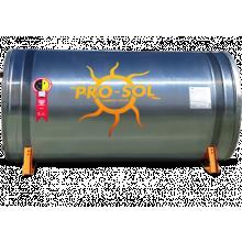 PRO-SOL AP 1000L INOX